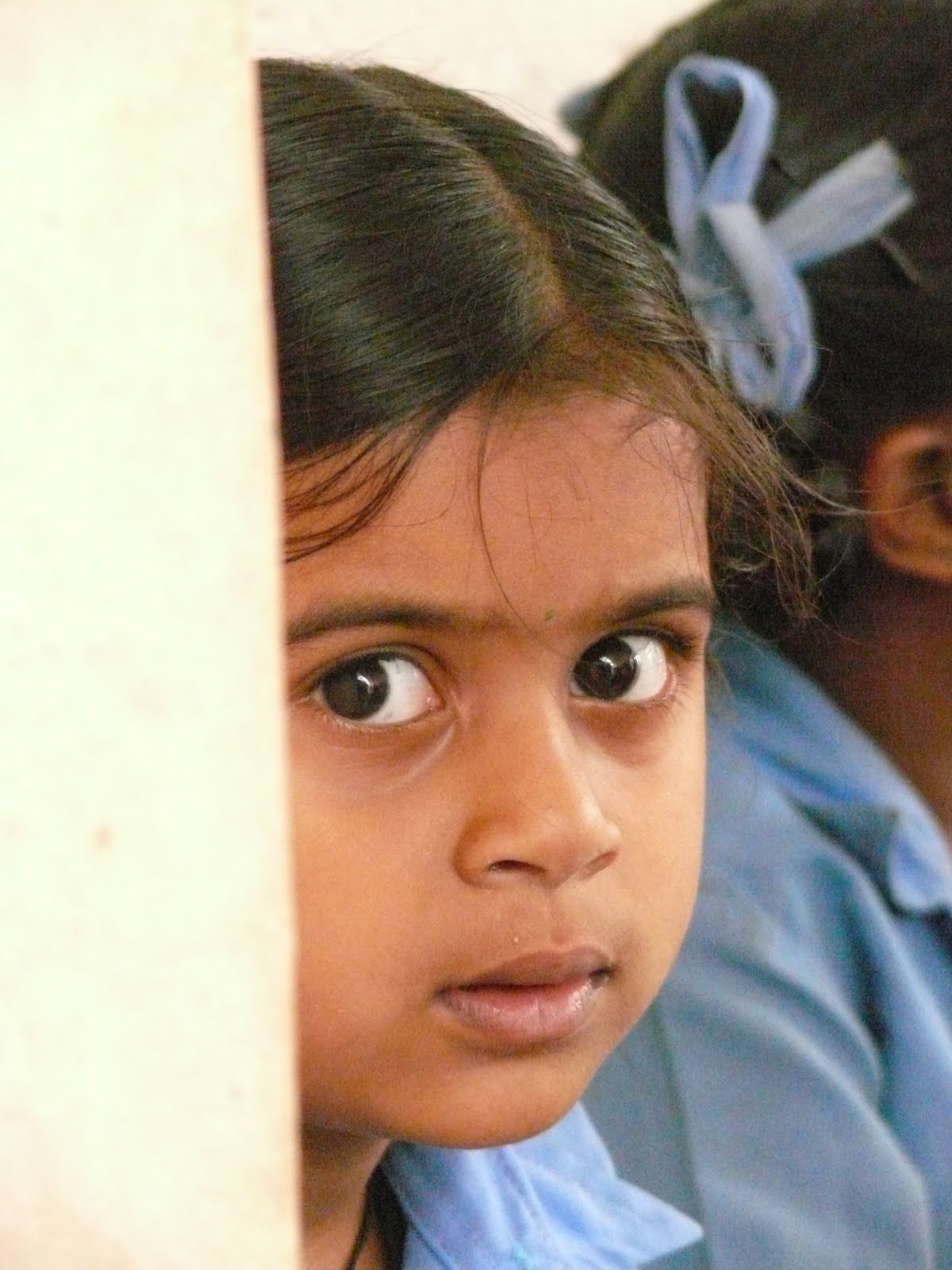 akshaya patra About us the akshaya patra  foundation is a not-for-profit  organisation.