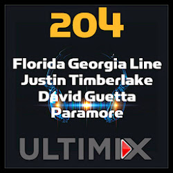 ULTIMIX 204
