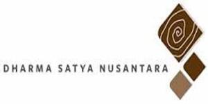 Lowongan Kerja Temanggung PT. Dharma Satya Nusantara, Tbk