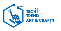 Infire Tech & Trends - Technology, Entertainment, Arts and Crafts by Infire Media