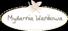 Polecam waniliowa