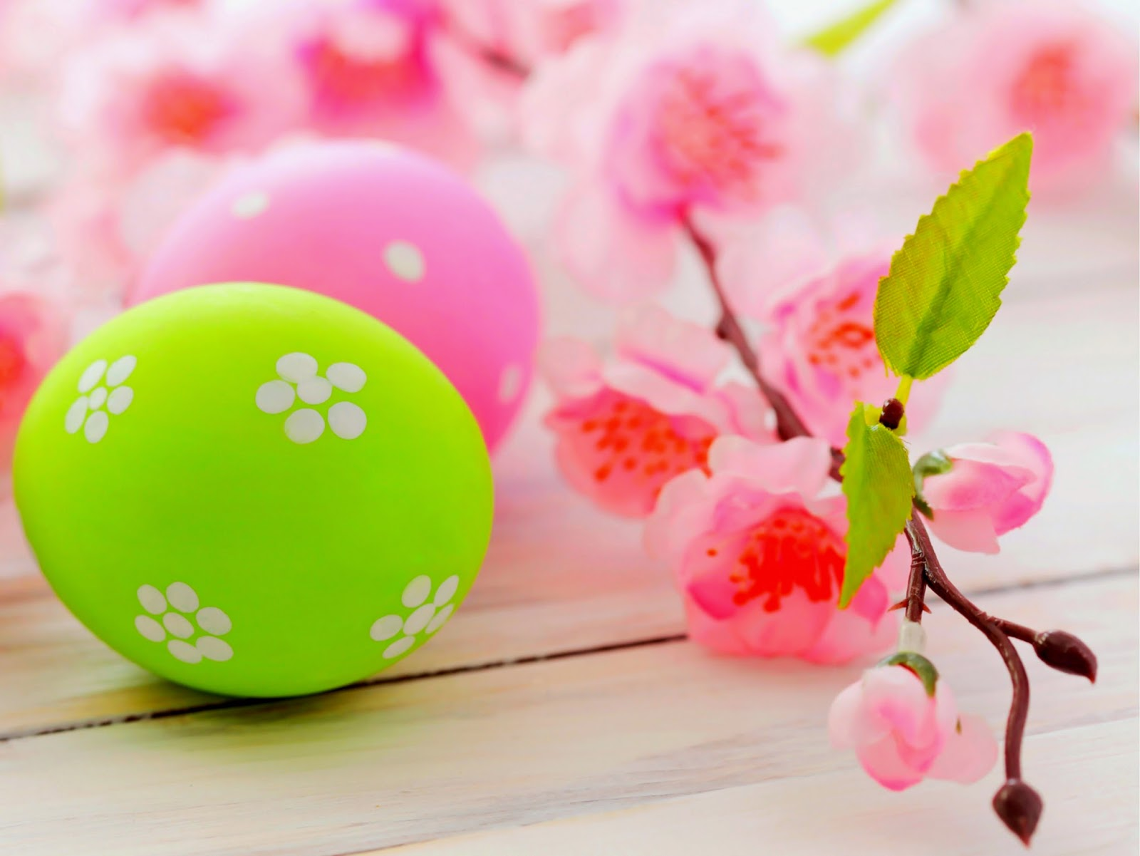 Happy Easter 2015 Easter Wishes 2015 Easter April 2015