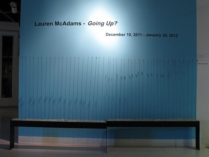 Houston center for contemporary craft lauren mcadams selden for Houston center for contemporary craft