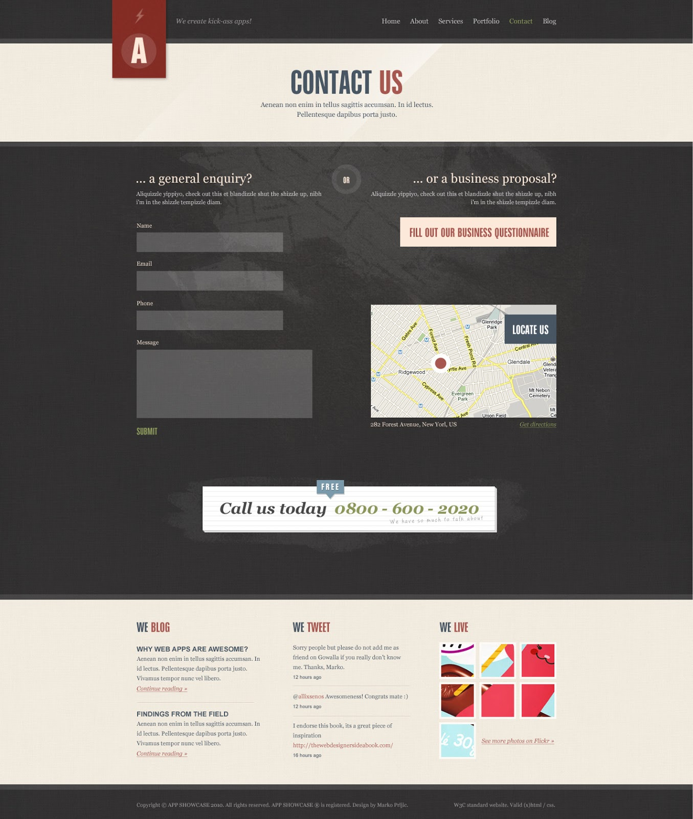 Rocksolid-App-Showcase-Agency-Wordpress-Templates
