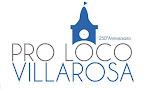 Villarosa 1761 è amico di: