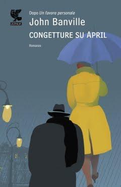 http://4.bp.blogspot.com/-xmoGjWNi9cI/ThyuhPjBkTI/AAAAAAAABJc/c5TOHE8FIYA/s1600/april.jpg