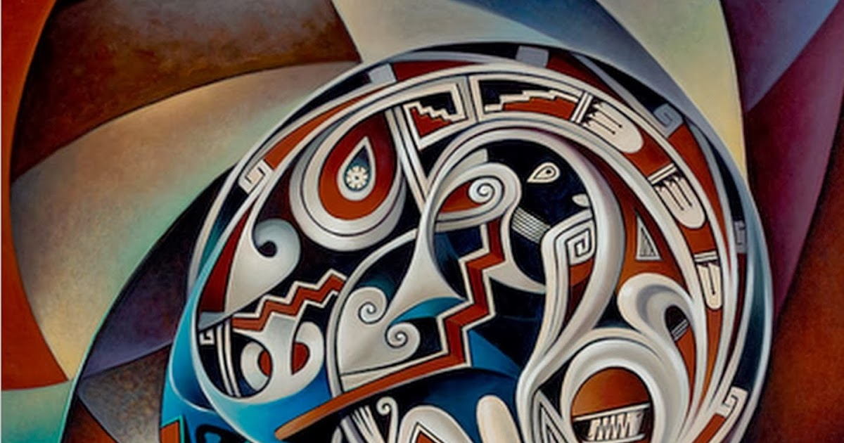 Pinturas cuadros lienzos bodegones modernos y decorativos for Lienzos decorativos modernos