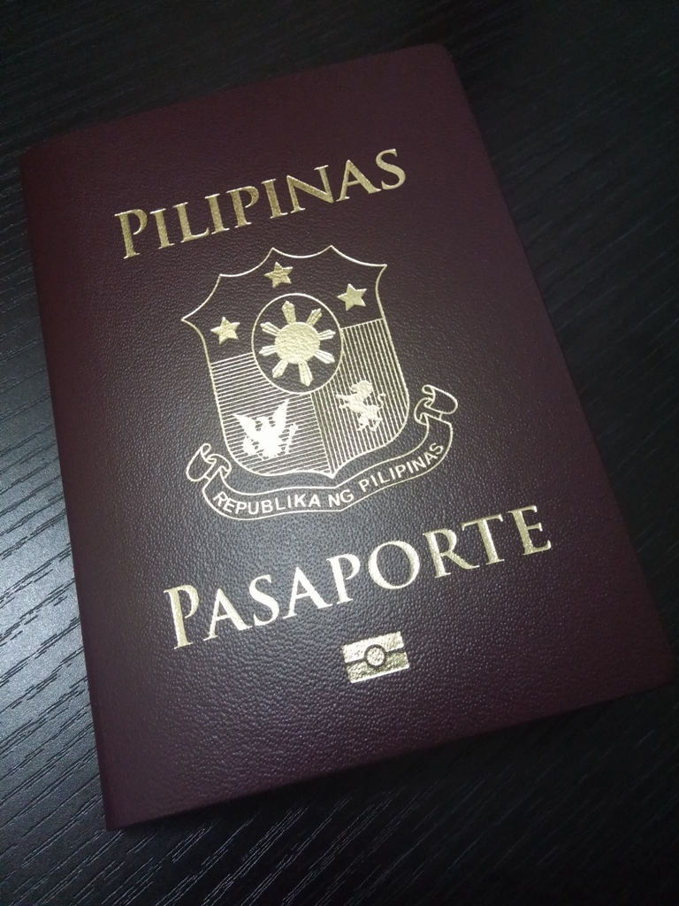 Info Seeker Hub How To Renew E Passport At Dfa Ncr West Sm City