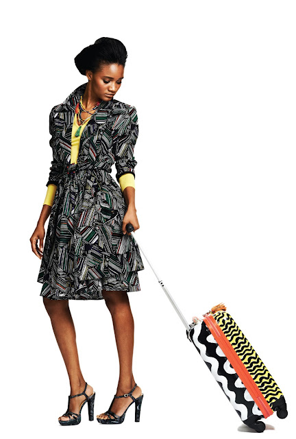 Duro Olowu designs a collection for jcp look 21