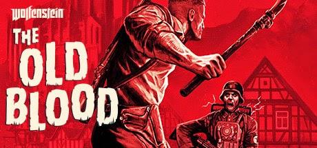 Wolfenstein The Old Blood ´pc full español mega