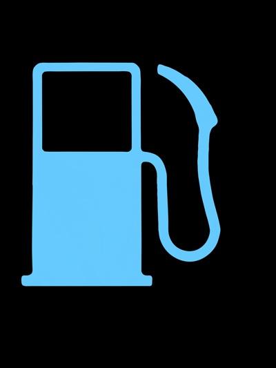 ahmed mater evolução homem raio-x posto gasolina