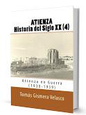 ATIENZA. HISTORIA DEL SIGLO XX (4)