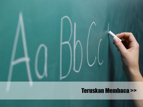 Guru & Ibubapa: Siapakah Pendidik Sebenarnya?