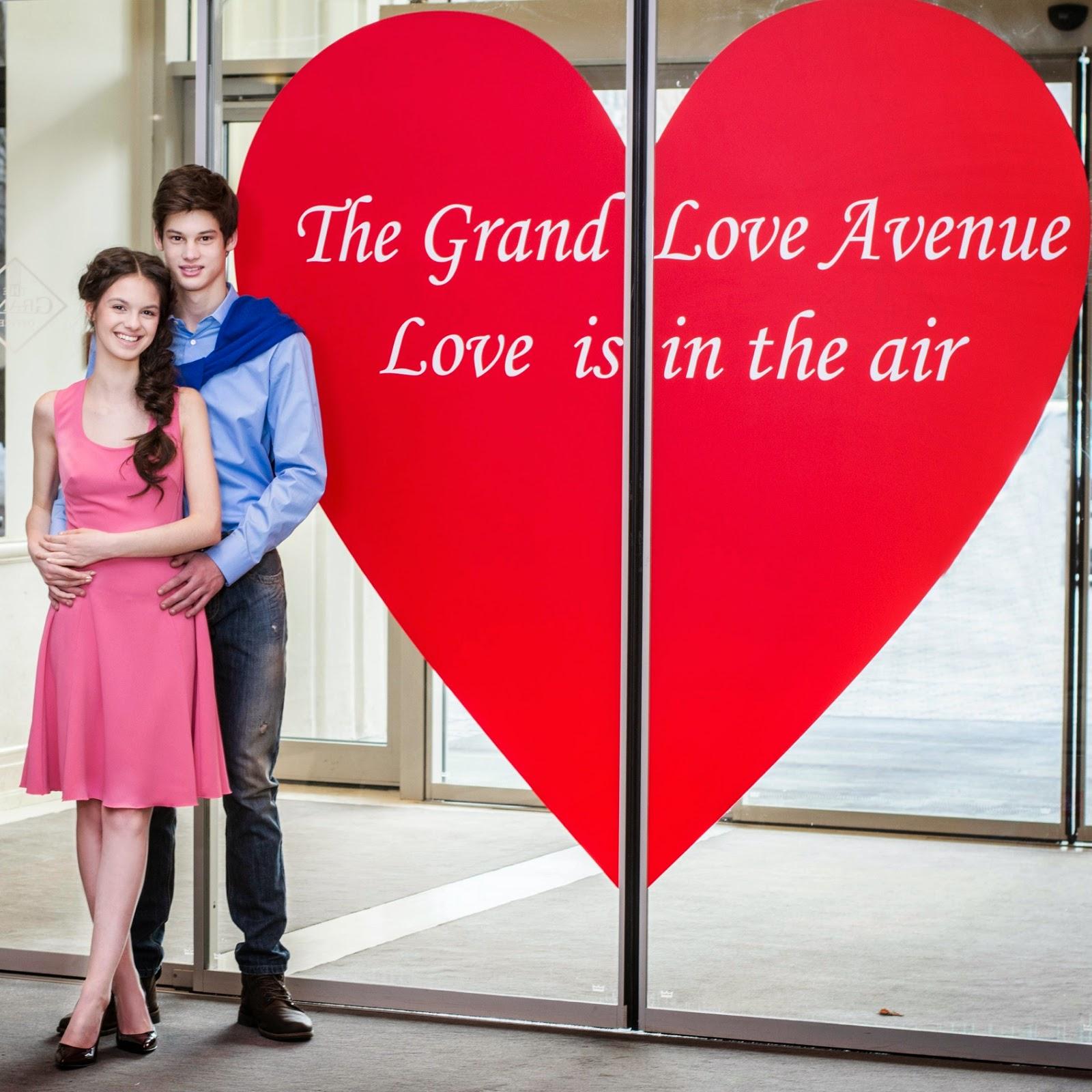 the-grand-avenue