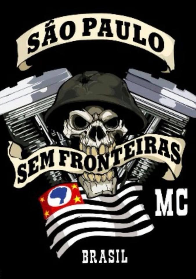 MOTO CLUBE SÃO PAULO