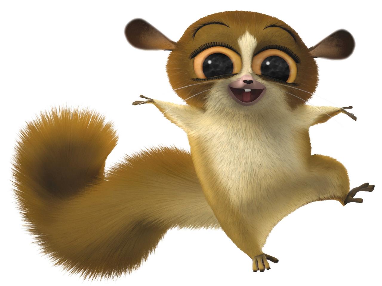 http://4.bp.blogspot.com/-xmxK9d17j74/Tb-p4qsuxVI/AAAAAAAAAA0/bykblgaV0Xk/s1600/Madagascar2.jpg
