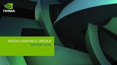 Download Driver Grafis NVIDIA Support Windows 10
