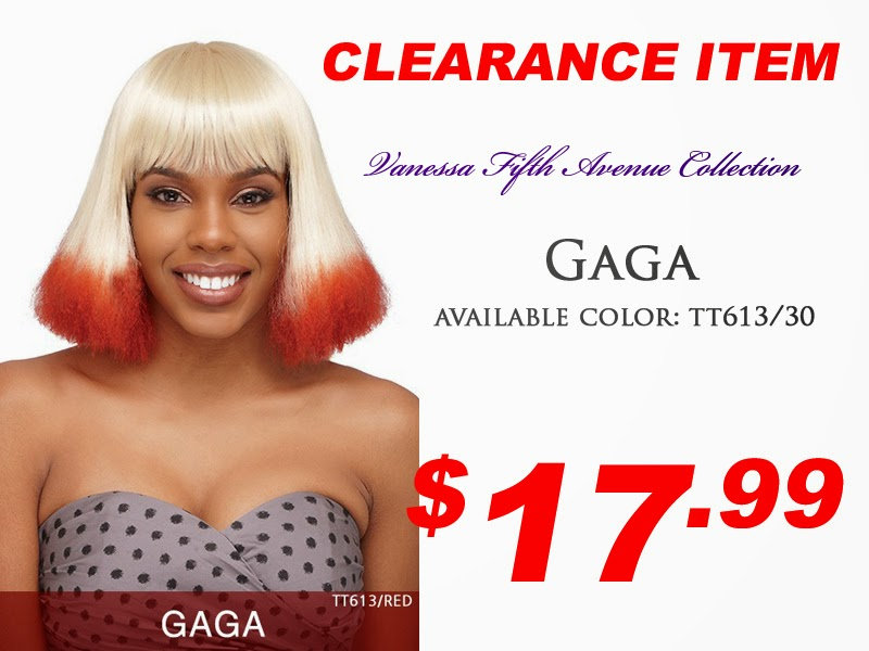 http://www.besthairforyou.com/vanessa-fifth-avenue-collection-synthetic-hair-wig-gaga/