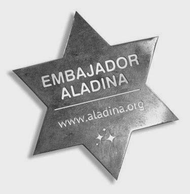 Soy Embajadora