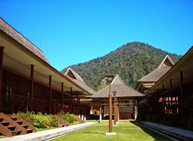 Hotel Murah Di Bandung Selatan Ciwidey Lengkap Dengan Nomor Telepon