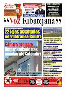 Edição 18 de Fevereiro