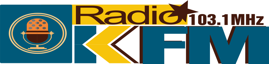 Radio KFM