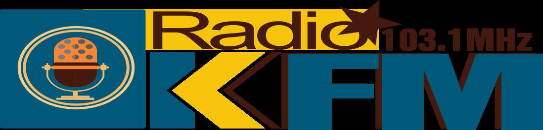 Radio KFM