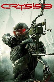 Free Downloads Crysis 3 [Repack]