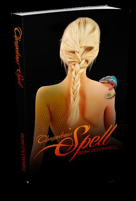 http://readsallthebooks.blogspot.com/2014/07/chameleons-spell-review.html
