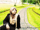 muslimah photoshoot :D