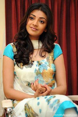 Kajal_Agrawal_tamil_girl