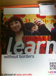 Learn No Borders