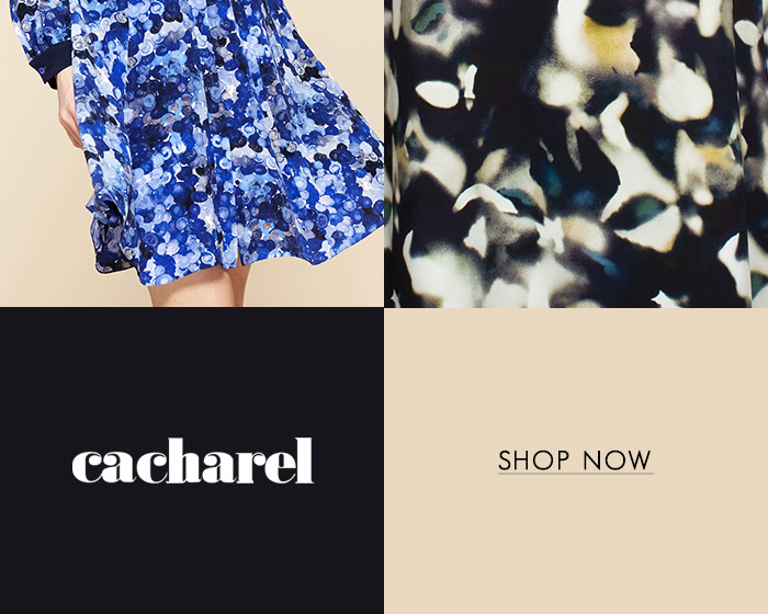 http://www.laprendo.com/cacharel.html?utm_source=Blog&utm_medium=Website&utm_content=cacharel+fw15&utm_campaign=23+Jun+2015