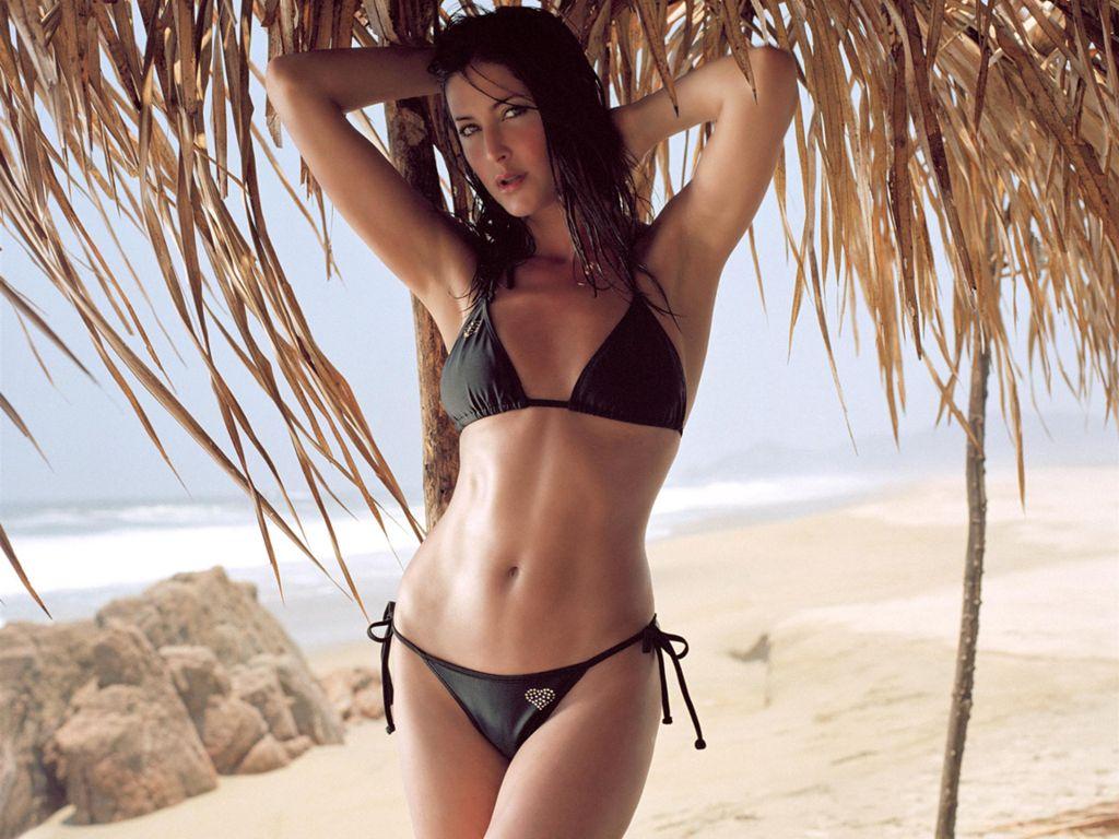 Hot Lisa Snowdon nudes (42 photo), Pussy, Cleavage, Instagram, underwear 2017