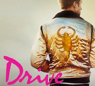 La veste de Ryan Gosling dans DRIVE