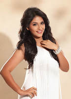 Anjali Hot Photo Shoot Stills 4