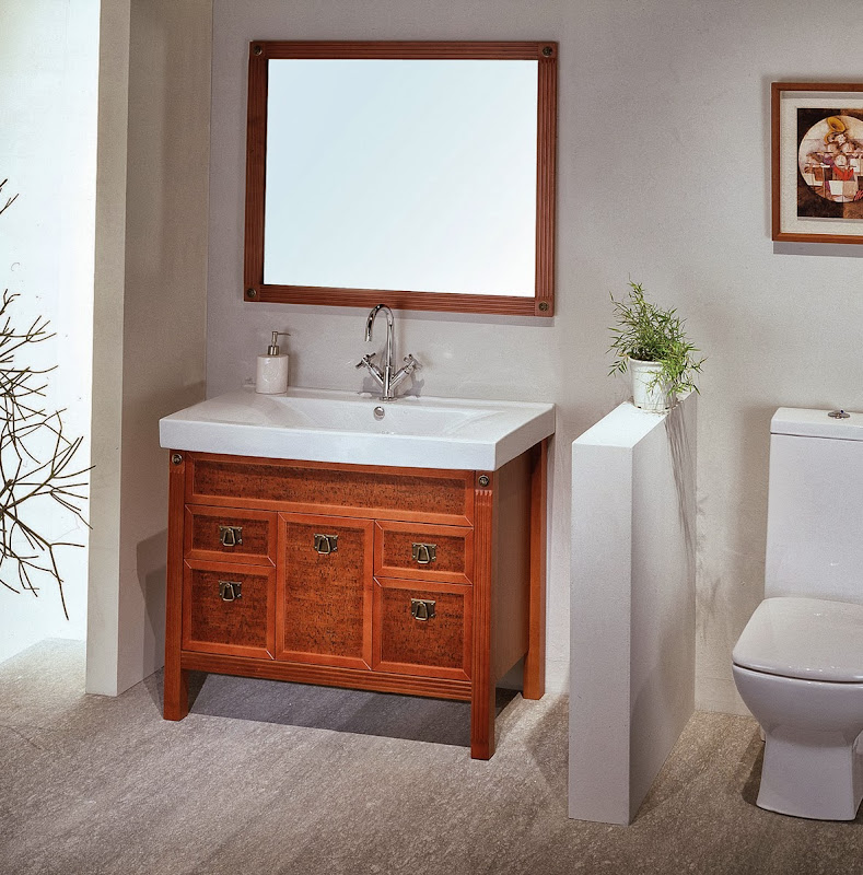 bathroom intonation this black bathroom vanity model black bathroom title=
