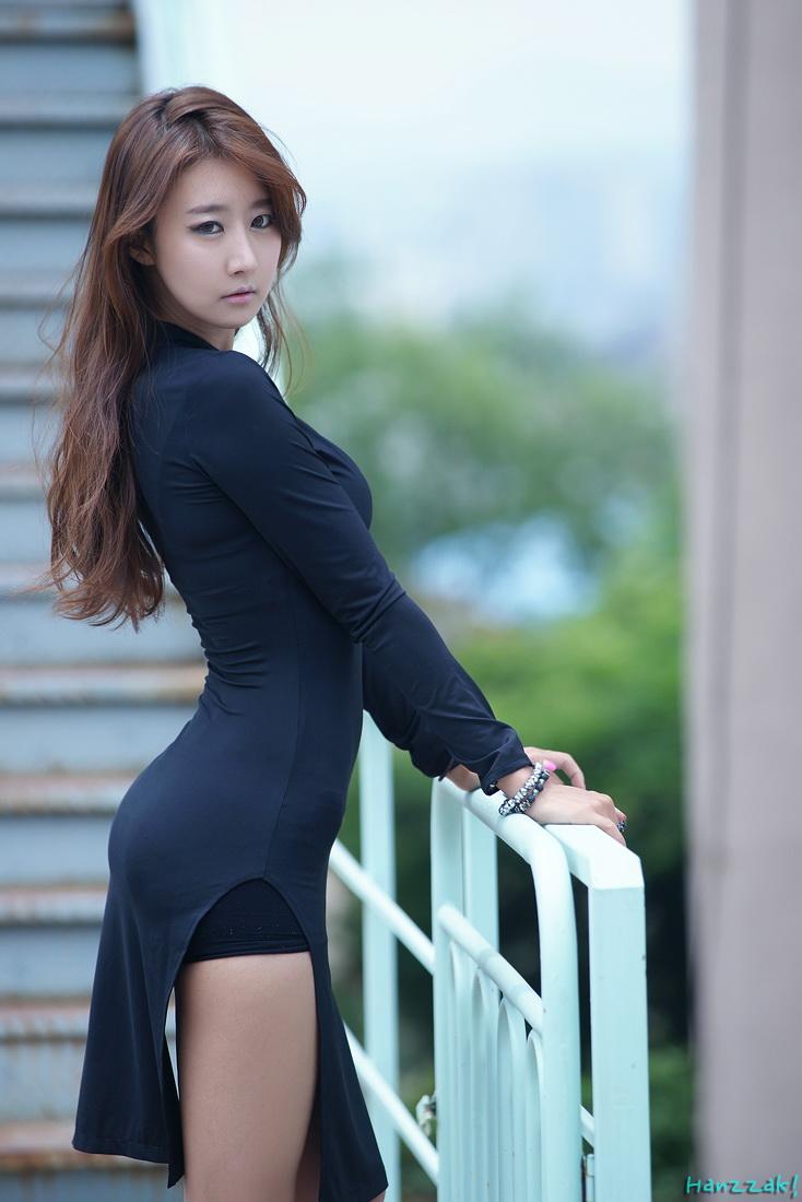More photos »