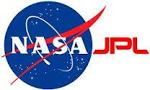 NASA JPL NEO