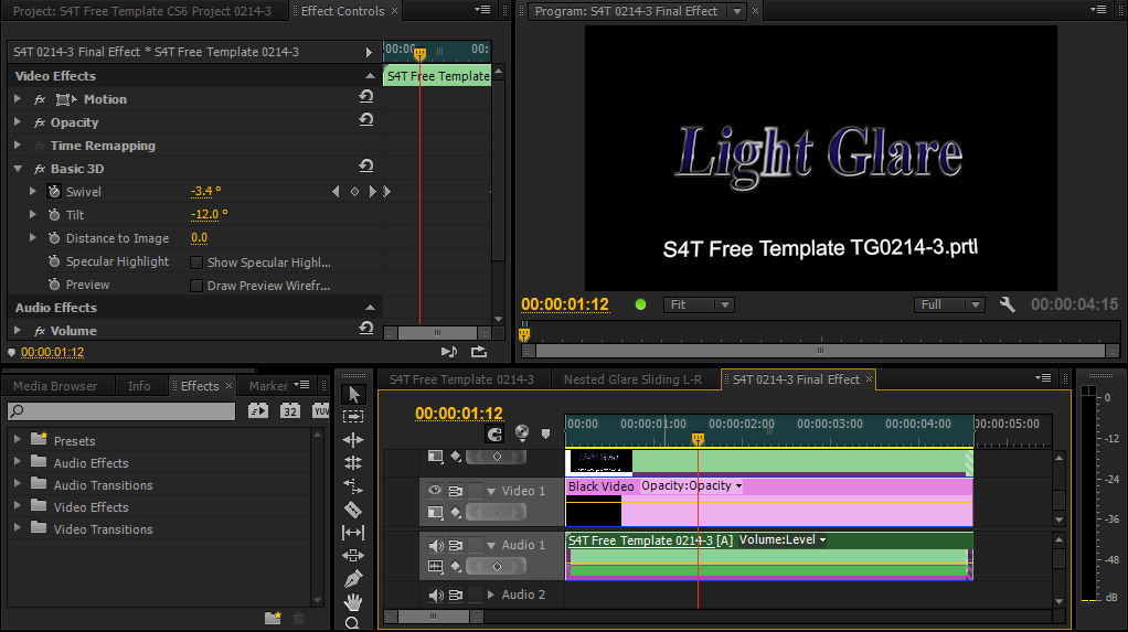 Free download program adobe premiere cs5 title templates download free bittorrenthip for Adobe premiere pro templates free