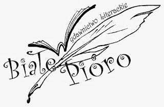 http://wydawnictwobialepioro.pl/