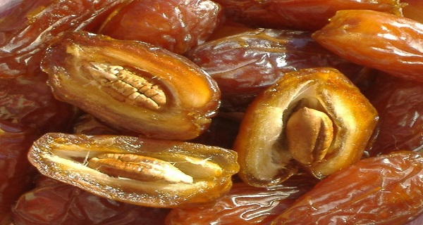 Dates – The Healthiest Fruit On This Planet That Can Cure Many Diseases!