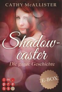 http://www.carlsen.de/epub/shadowcaster-die-ganze-geschichte-alle-drei-bande-in-einer-e-box/59575#Inhalt