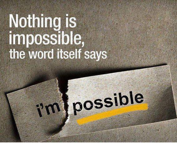 Motivational Quotes In Hindi | प्रेरणात्मक कहानिया खुश कैसे रहे