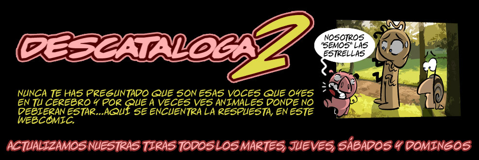 descataloga2