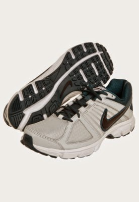 http://questoeseargumentos.blogspot.com.br/2014/10/tenis-nike-downshifter-5-msl-cinza.html