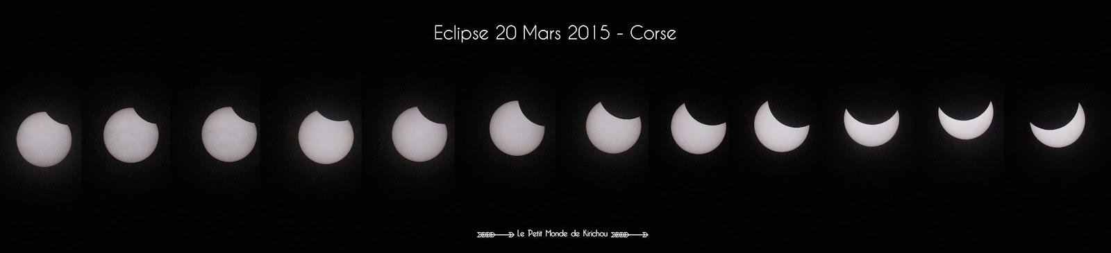 ECLIPSE_CORSE_MARS2015_BLOG_KIRICHOU
