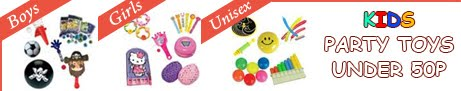 Buyer's Guide - Kids Toys, Party Toys, kids mattresses,Games, Kids Stationery
