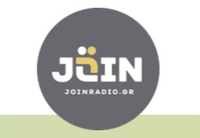 JoinRadio.gr