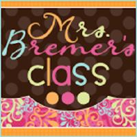 www.mrsbremersk.blogspot.com